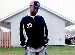 Image of J Dilla