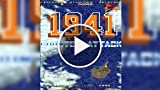 CGRundertow 1941: COUNTER ATTACK for Arcade Video...