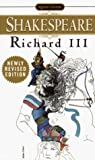 Richard III (Signet Classics)