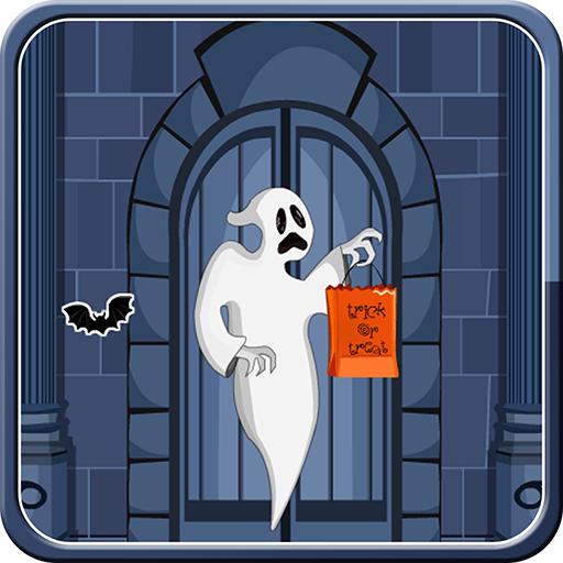 escape-game-spooky-halloween-castle