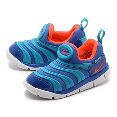 is air max 90 good for running