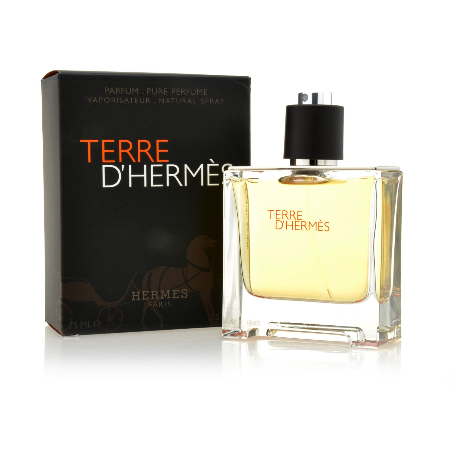 hermes parfum hermes parfum einebinsenweisheit. Black Bedroom Furniture Sets. Home Design Ideas