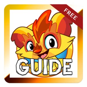 Amazon.com: Tiny Monsters Game Guide (FREE): Appstore for Android