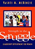 Image of Strength In The Struggle