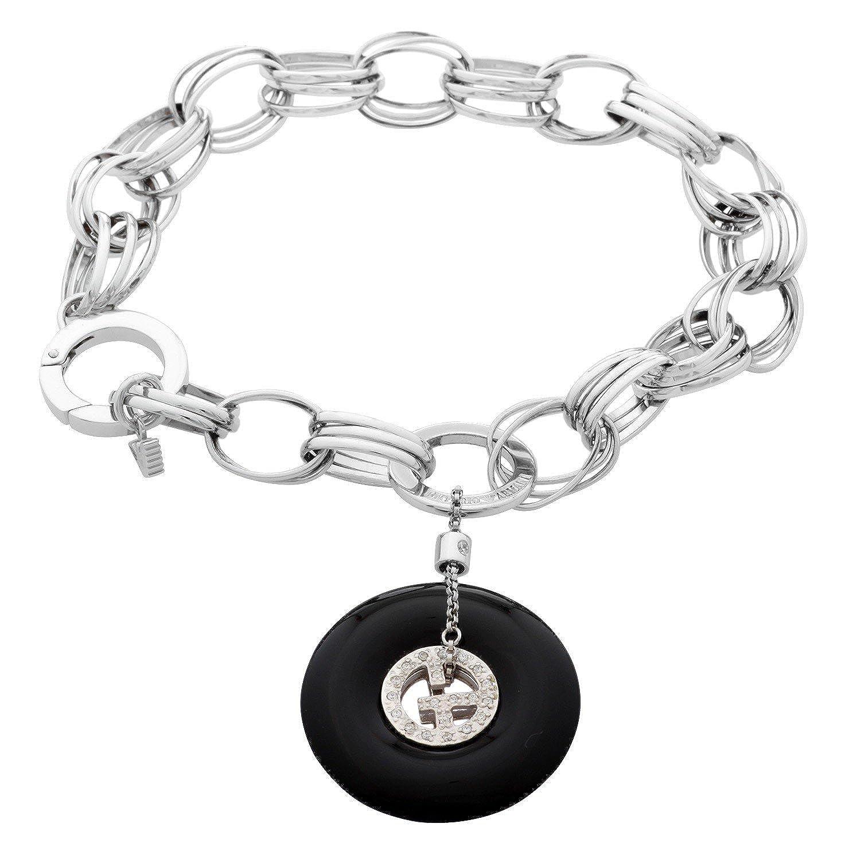 Damen Armbänder Emporio Armani ref: EG2347 schenken