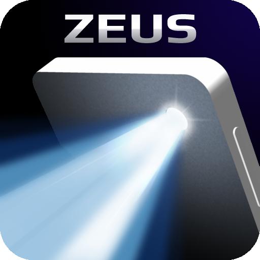 zeus-flashlight