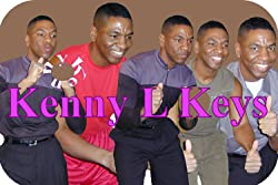 Kenny L Keys