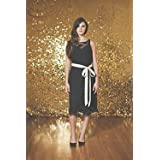 TRLYC 10ft10ft Gold Shimmer Sequin Fabric Photography Backdrop Sequin Curtain for Wedding/Party (Color: Gold, Tamaño: 10ft*10ft)