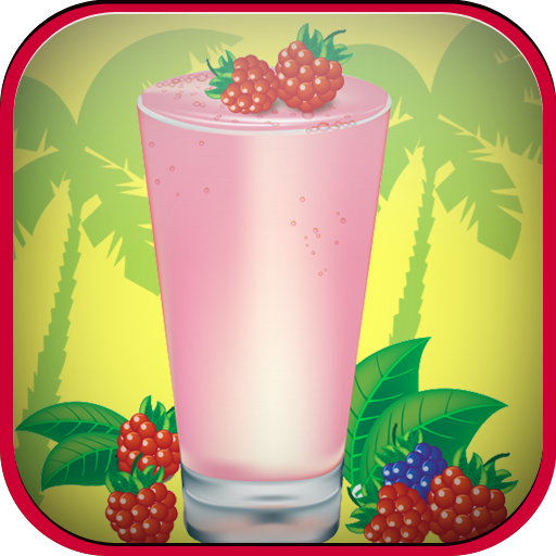Smoothie Recipes Strawberry front-124171