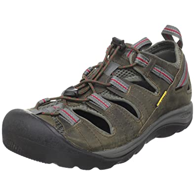 New Style Keen Arroyo Pedal Cycling Shoe For Men Factory Outlet