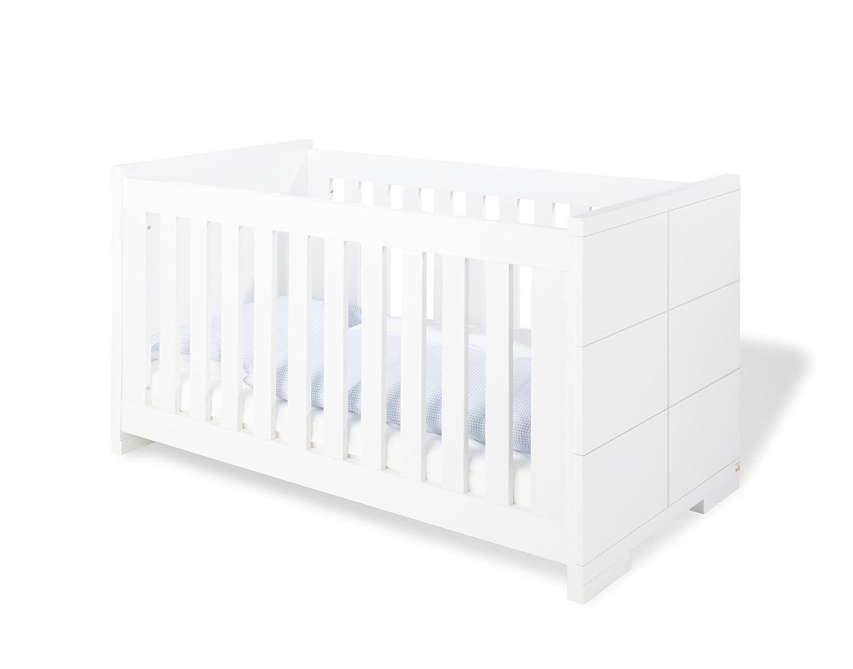 Pinolino 113421 Kinderbett – Polar kaufen