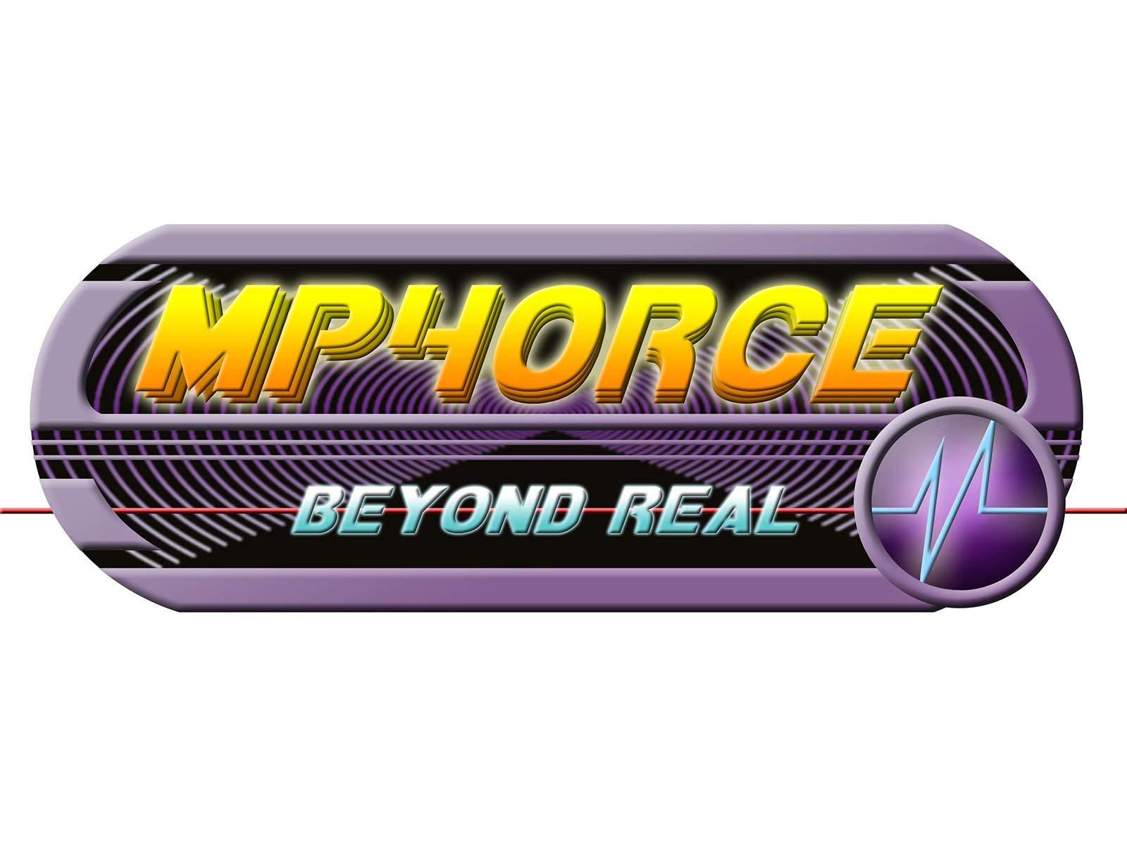 MP4ORCE on Amazon Prime Video UK