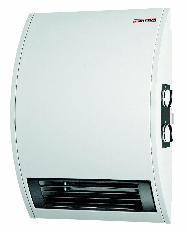 Wall Mounted Electric Bathroom Fan Heaters: Top 10 Best Bathroom Wall Mounted Fan Heaters 2016-2017