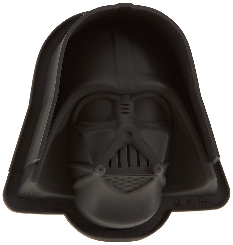 Star Wars 20545 Silikonbackform
