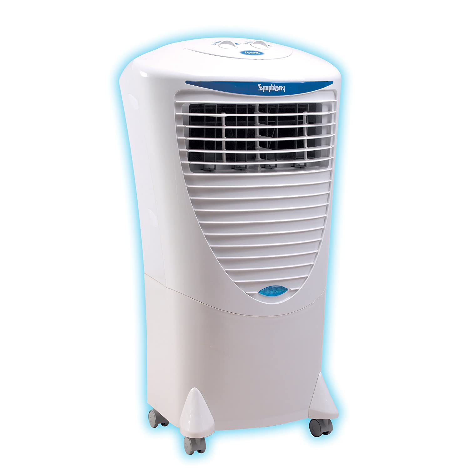 Gallery of Best Window Air Conditioners #1D8DAE