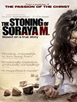 Stoning Of Soraya M.