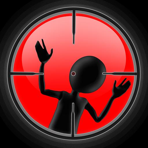 gun-games