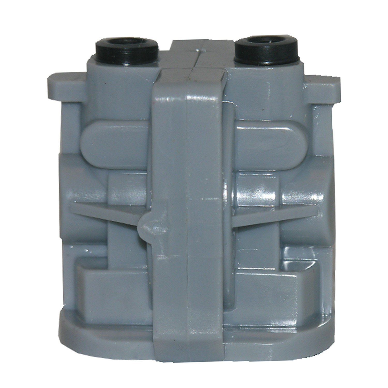 lasco   shower pressure balance cartridge  price pfister   fre ebay