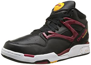 Reebok Pump Omni Lite, Baskets mode homme   passe en revue plus d'informations