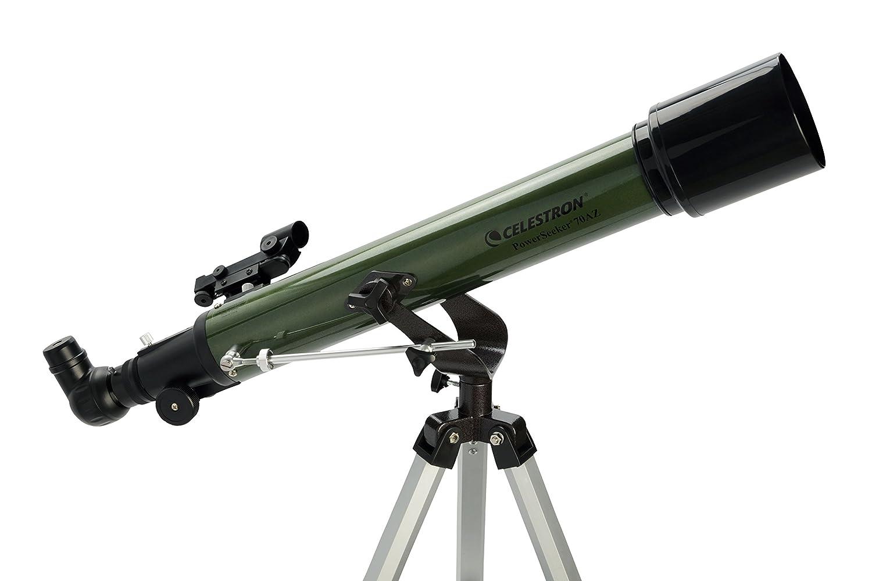 Best telescope deals uk