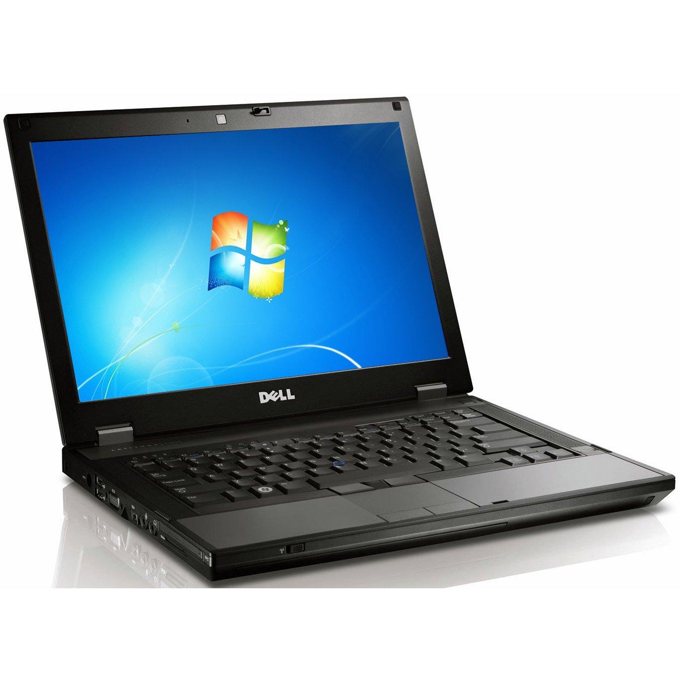 Dell-Latitude-E5410-Intel-Dual-Core-i3-350M-2-26GHz-2GB-160GB-14-1-W7-Laptop