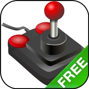 Keyja Free Games by keyja.com