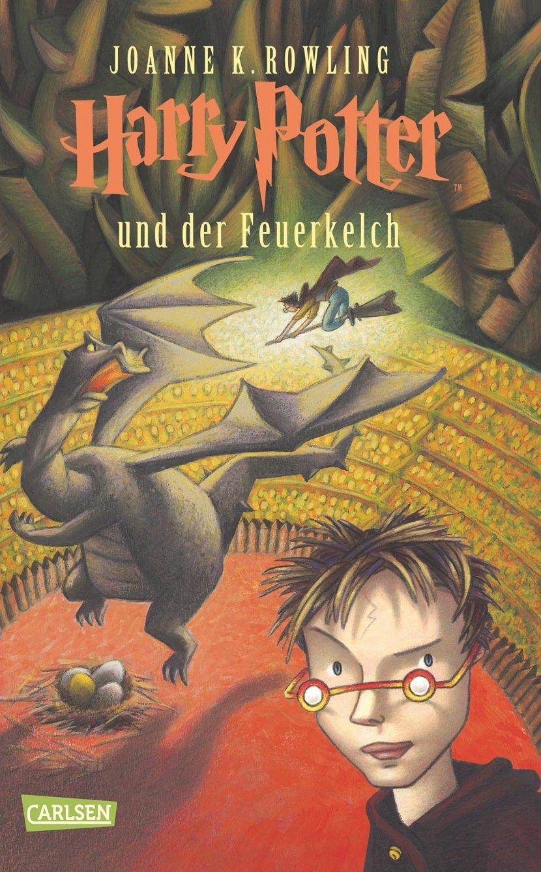 Harry Potter Und Der Feuerkelch Hdfilme