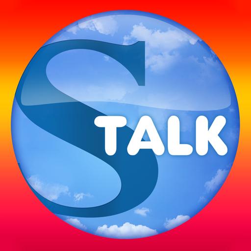 dynasky-s-talk