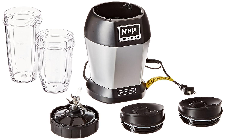 Nutri Ninja Pro (BL450)