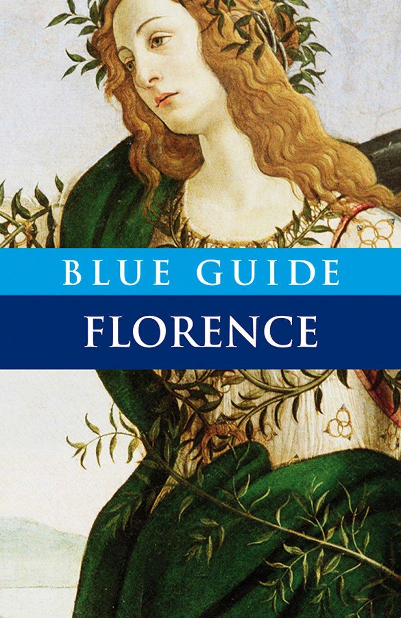 Guía de Venecia. Consulte la Guía de Venecia para su estancia en la ciudad