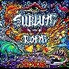 Image de l'album de Sublime