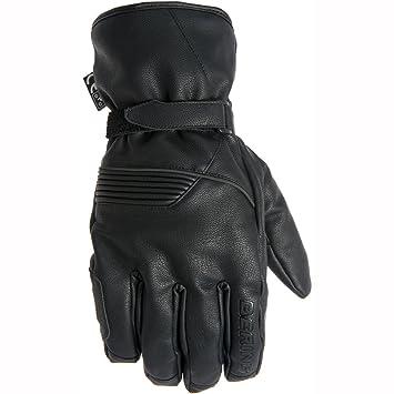 Bering - Gants moto - Bering ROSTAND Noir