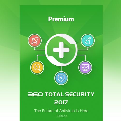 Free Antivirus Download