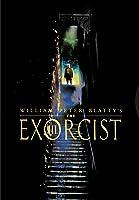 Exorcist III: Legion (1990)