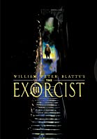 Exorcist III: Legion (1990)