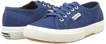 2750 COTU: Blue Mid