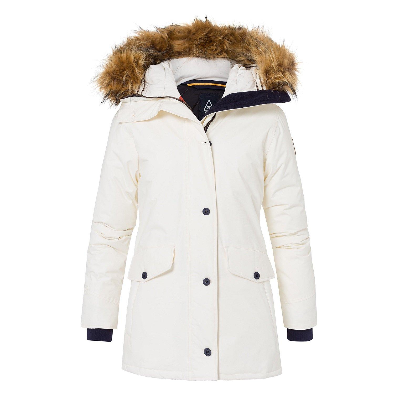 Gaastra Damen Jacke Revel jetzt kaufen