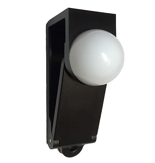 Medidor de Luz Luxi para Smartphones y Tabletas.