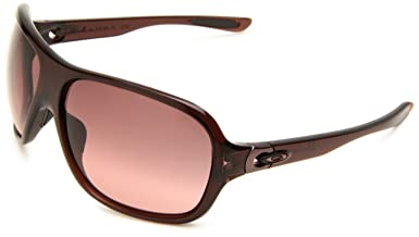 Oakley Underspin Oo916 Wrap Sunglasses Dp B00ahascxu Oakley Women Sunglasses