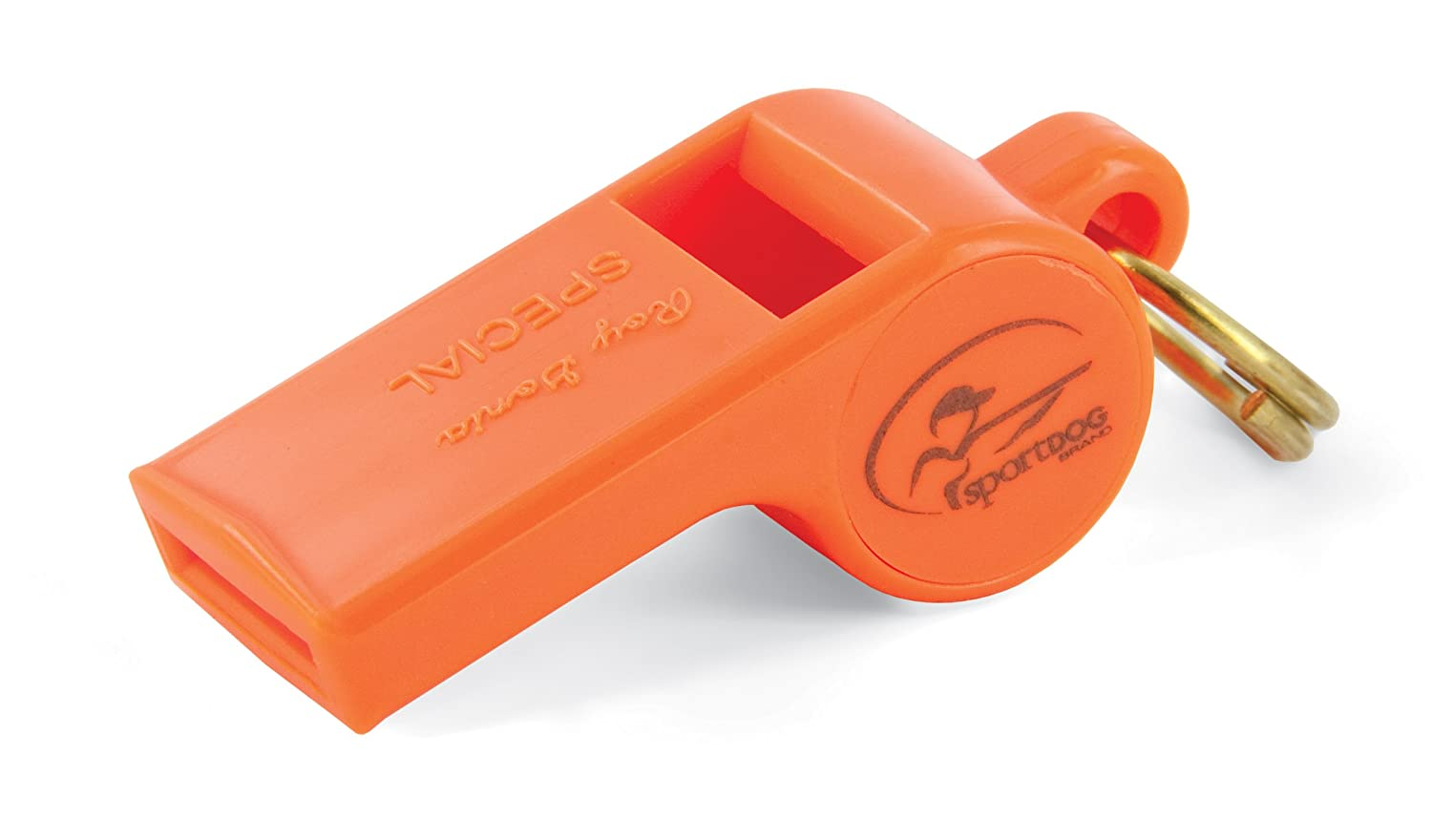 sport-dog-brand-roy-gonia-special-orange-whistle-1-pack