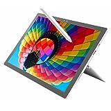 Microsoft Surface Pro 4 (512 GB, 16 GB RAM, Intel Core i7e) (Certified Refurbished) (Color: Silver, Tamaño: 512GB / 16GB RAM / Intel Core i7)