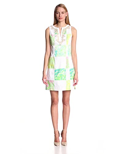 Lilly Pulitzer Dresses For Women Lilly Pulitzer Women s Janice