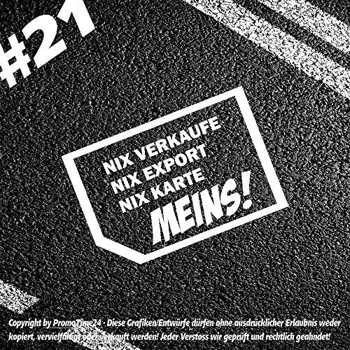 1-stk-aufkleber-nix-verkaufen-nix-export-nix-karte-meins-weiss-matt-15cm