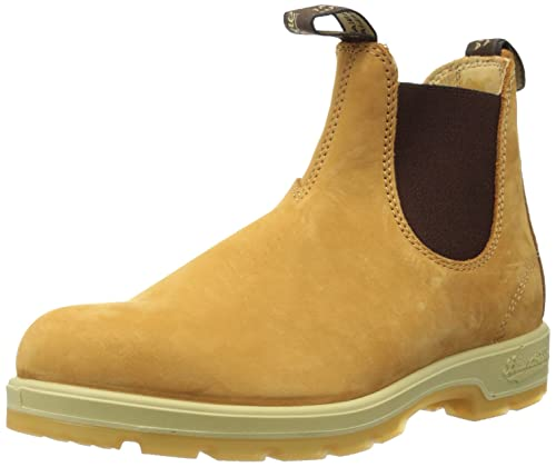 Blundstone Winter Boot Blundstone Men's Bl1318 Winter