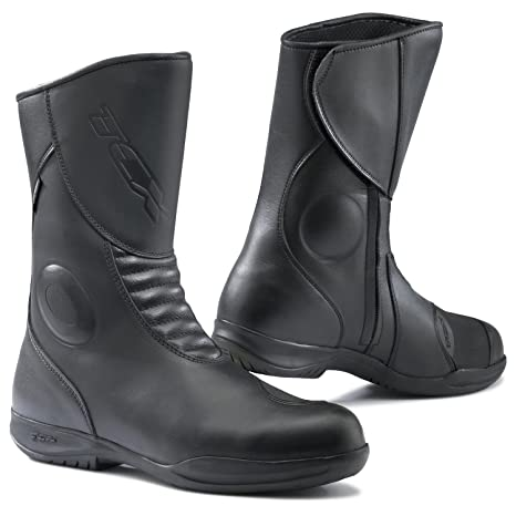 TCX - Bottes moto - TCX X-FIVE WATERPROOF