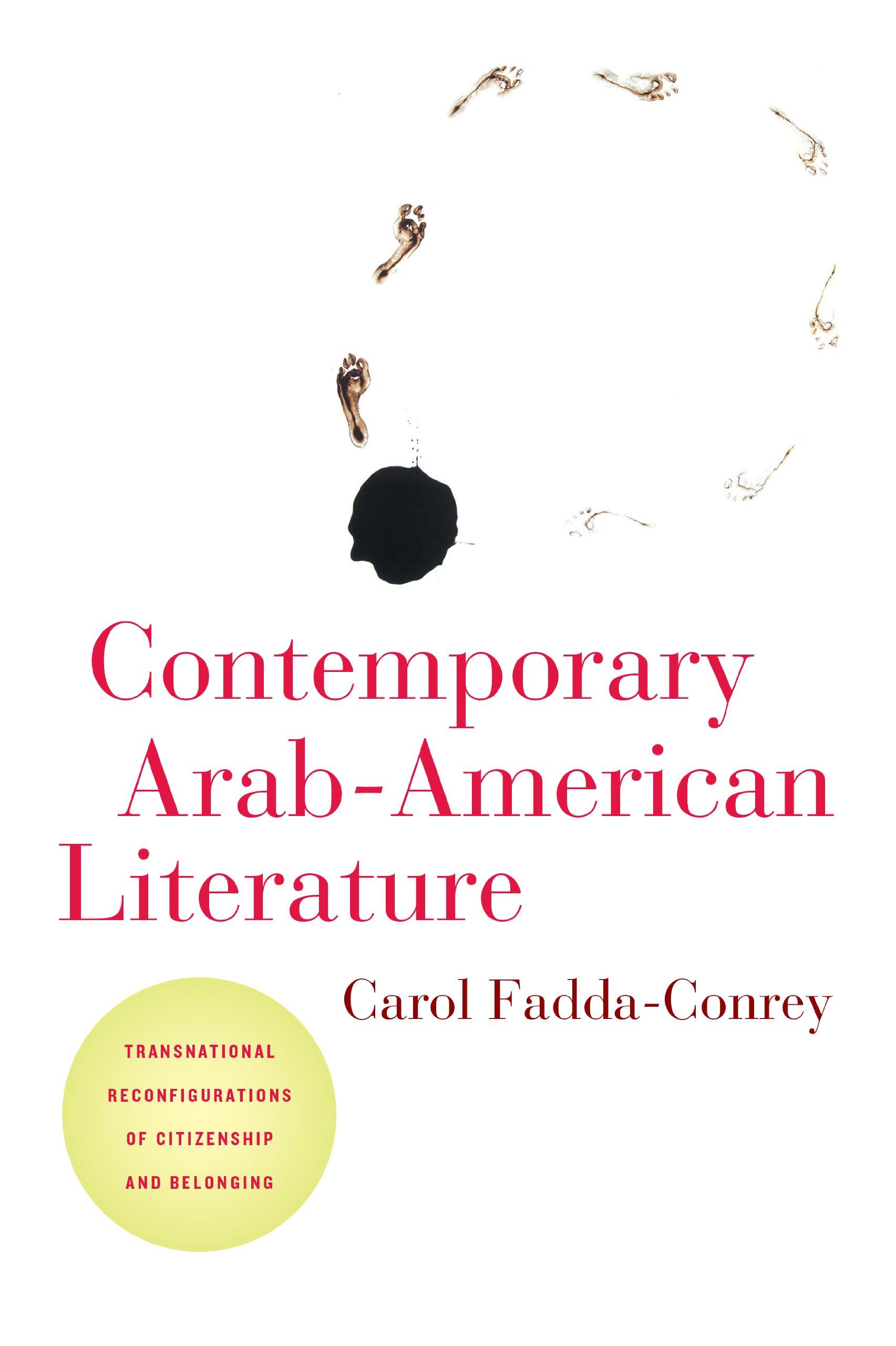 Contemporary America