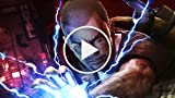 CGRundertow INFAMOUS 2 for PlayStation 3 Video Game...