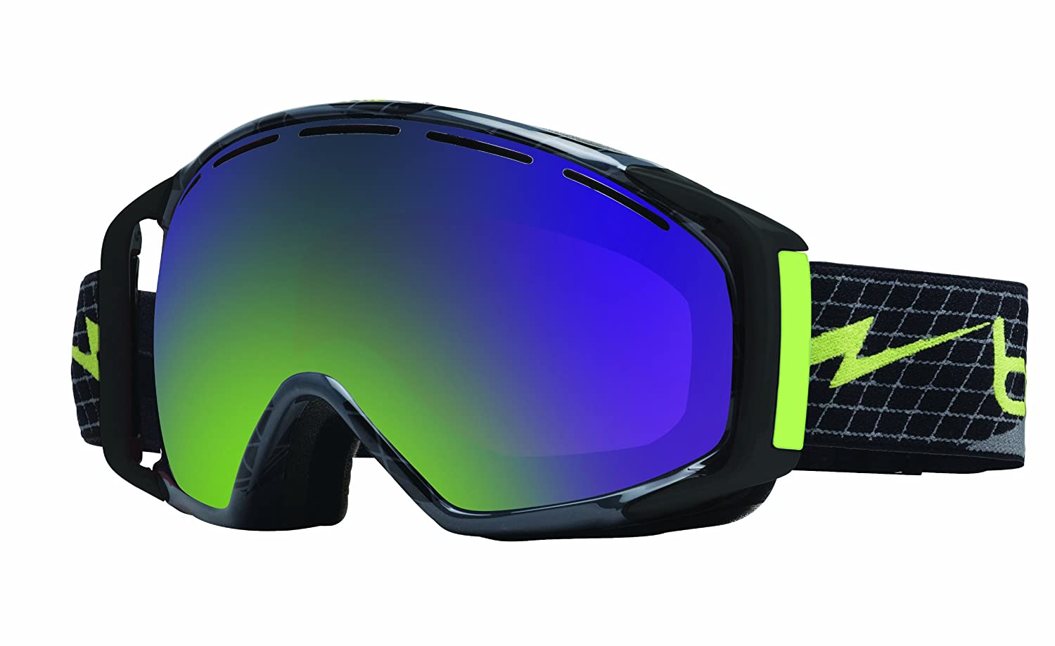 bolle goggles  bolle gravity goggles