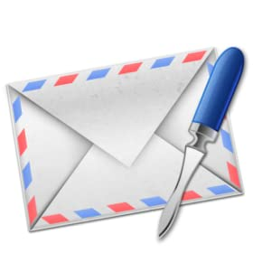 Letter Opener Winmail Dat Viewer