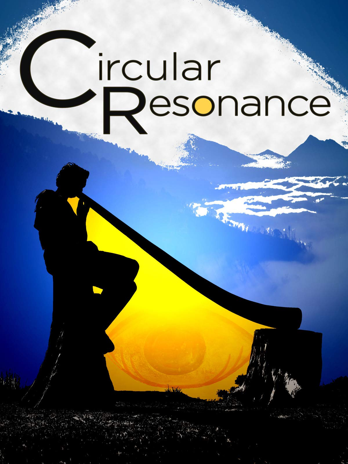 Circular Resonance on Amazon Prime Video UK